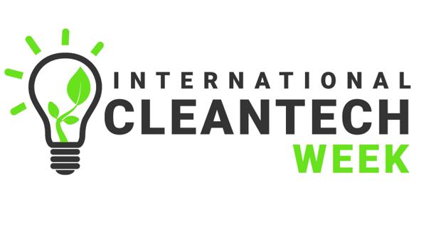 STEPSol au Salon CleanTechWeek International 2019