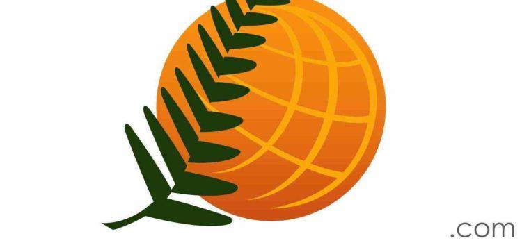 Actu Environnement publie un article sur STEPSol