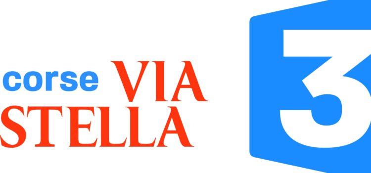 France 3 Corse Via Stella réalise un nouveau reportage sur STEPSol