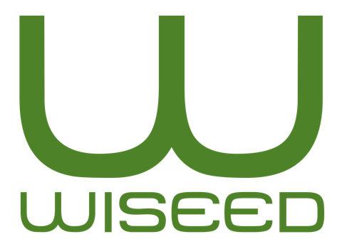 STEPSol entre en audit sur Wiseed